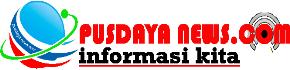 pusdayanews