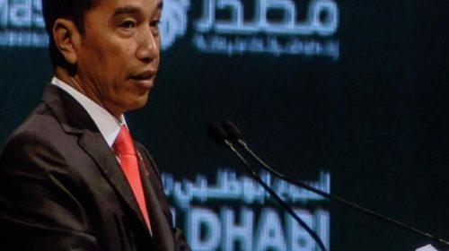 Jokowi: 15 Juta Bahan Baku Vaksin COVID-19 Tiba di RI Pekan Depan