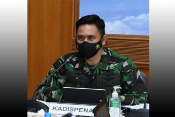 Anggota Komisi I Minta TNI AU Pecat Anggota yang Injak Kepala Warga