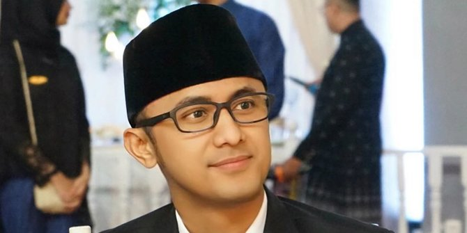 KPK Duga Hengky Kurniawan Ikut Membahas Proyek Bansos Bersama Aa Umbara