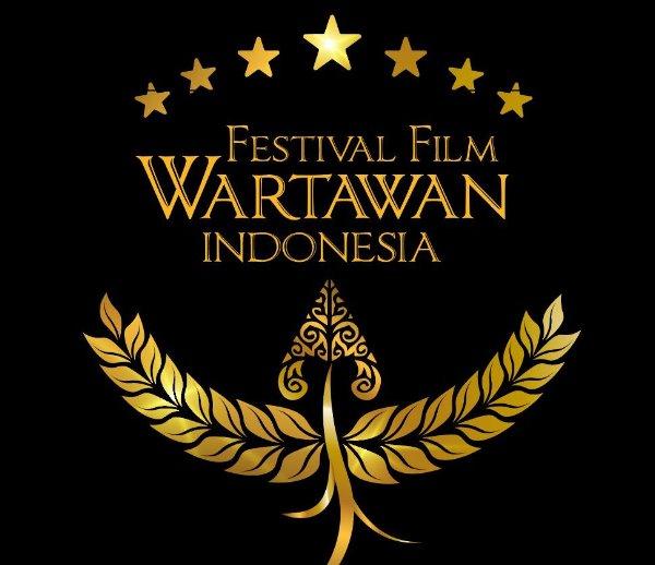 30 Piala Festival Film Wartawan Indonesia (FFWI)