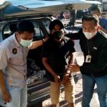 Viral Aniaya Bocah 7 Tahun, Pria di Karawang Masuk Bui
